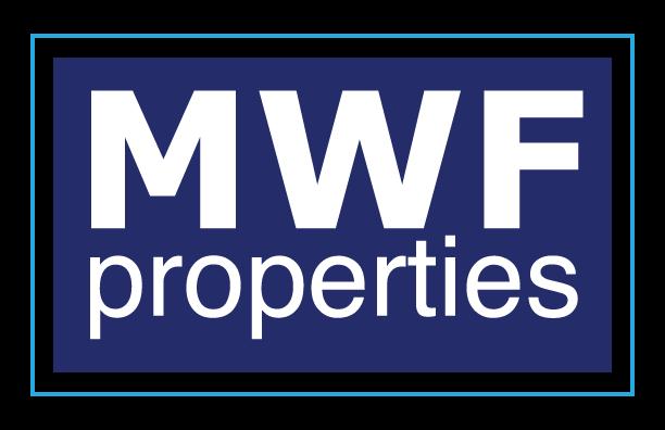 MWF Properties